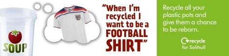 7350_RN_P4P_938x230_soup_football_shirt_template