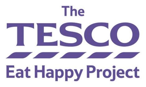 tesco-eat-happy-dark-purple-logo1